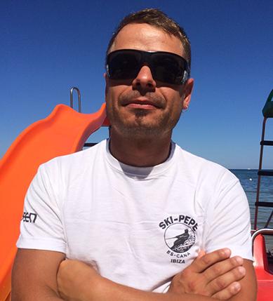 Picture of Mihai