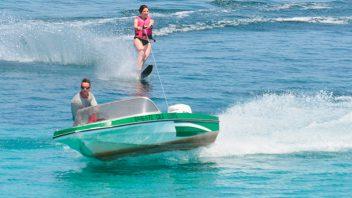 waterski ski pepe watersports ibiza es canar