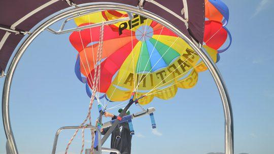 parasailing ski pepe watersports ibiza es canar